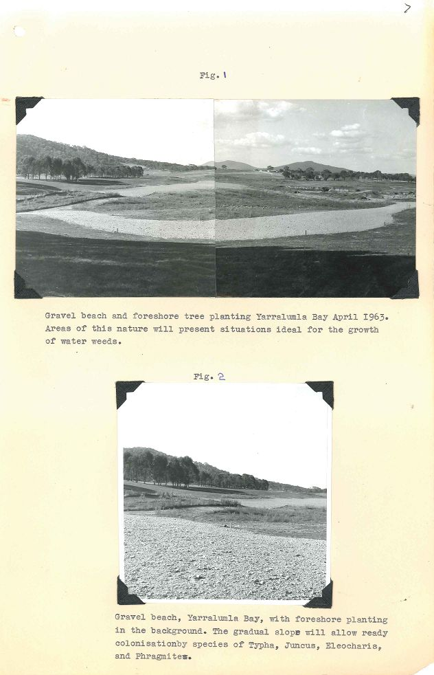 P&G 65-29 Pt.1 - Lakes Weed Control No 1 - Folio 07