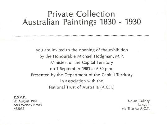 Australian_Paintings_1830-1930_01-09-1981