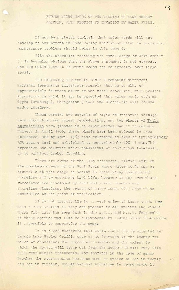 P&G 65-29 Pt.1 - Lakes Weed Control No 1 - Folio 13