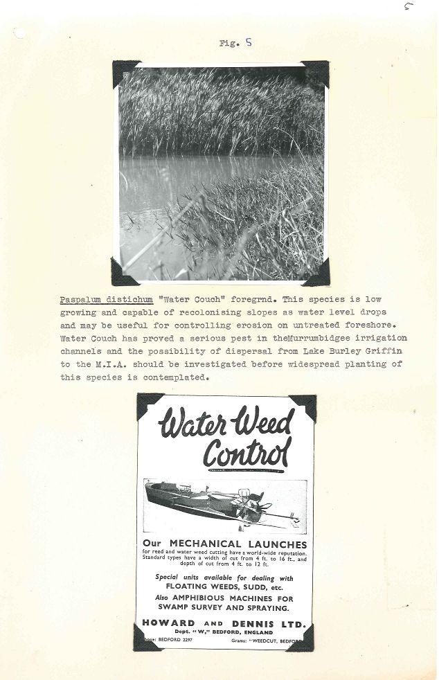 P&G 65-29 Pt.1 - Lakes Weed Control No 1 - Folio 05