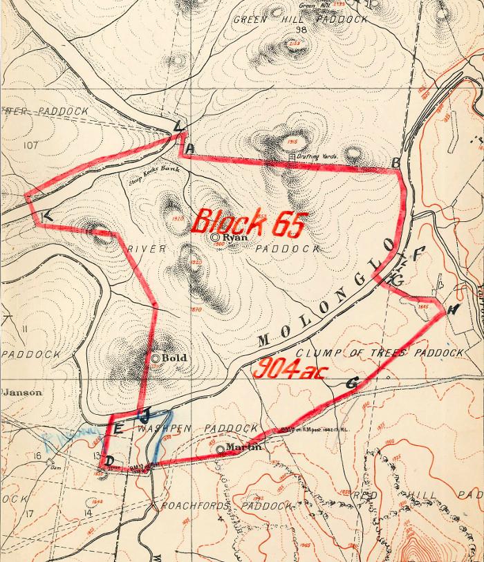 Belconnen-65-1923