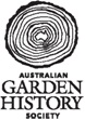 Aust_Garden_History_Society